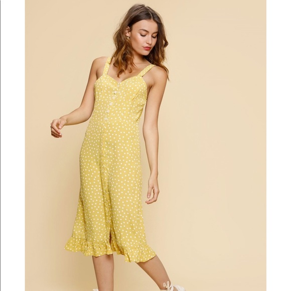 Rouje Dresses & Skirts - Rouje dress